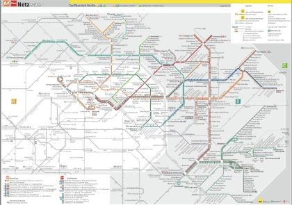 berlin-streetcar-map