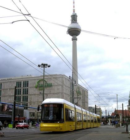 berliner-tram1